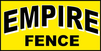 Empire Fence Company