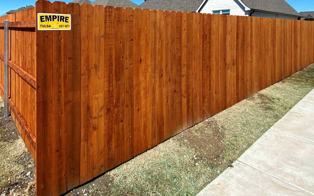 What Side of a Privacy Fence Should Face Out? (The Good, the Bad and the Ugly)