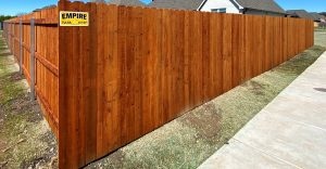 Best Local Fence Company