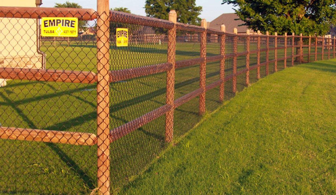Wood Rail Fence Options (A Simple Guide)